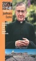 Ontmoetingen-met-Jozefmaria