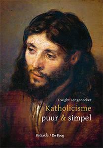 Boekomslag-Katholicisme-puur-simpel