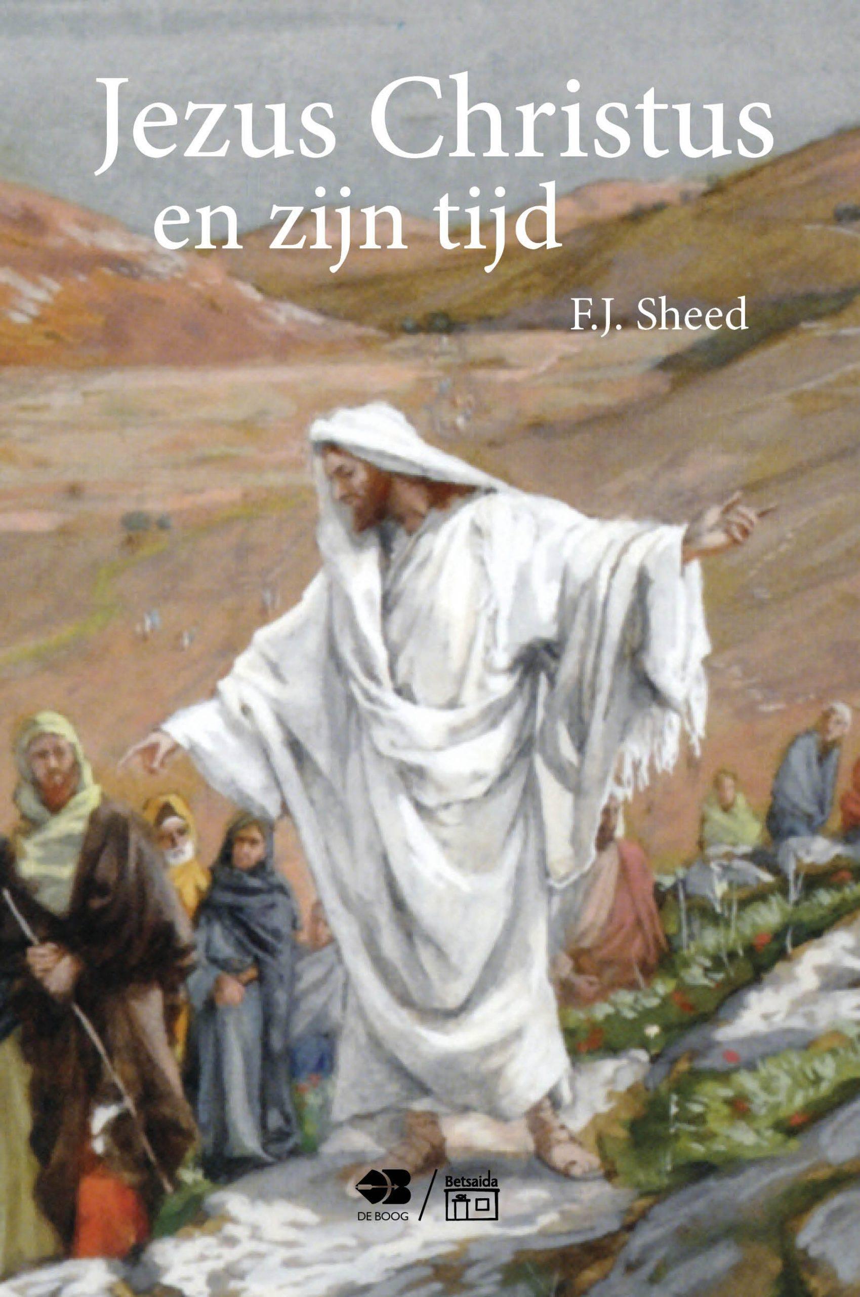 Jezus-Christus-en-zijn-tijd-website